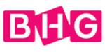 bhg-v2-e1495105379902.jpg