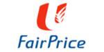 fairprice-1-e1495105371980 2018
