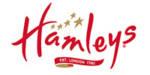 hamley-v2-e1495105316254 2018