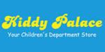 kiddy-v2-e1495105281497.jpg