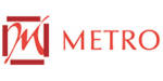 metro-v2-e1495105273456 2019