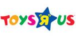 toys-r-us-v2-e1495105165650 2019