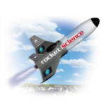 Smithsonian Science Kits – Rocket Science
