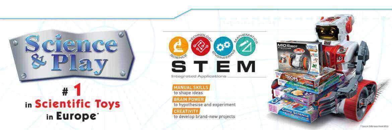 Camtec-Website_Sliding-Banner_Clementoni-Science-V2-e1496631724414 Cutie Stix - Cutie Compact Jewelry Kit (3 Assortments)