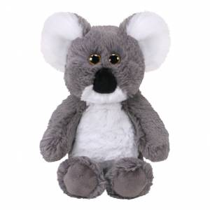 TY - Attic Treasures 12inch Plush (Oscar the Koala)