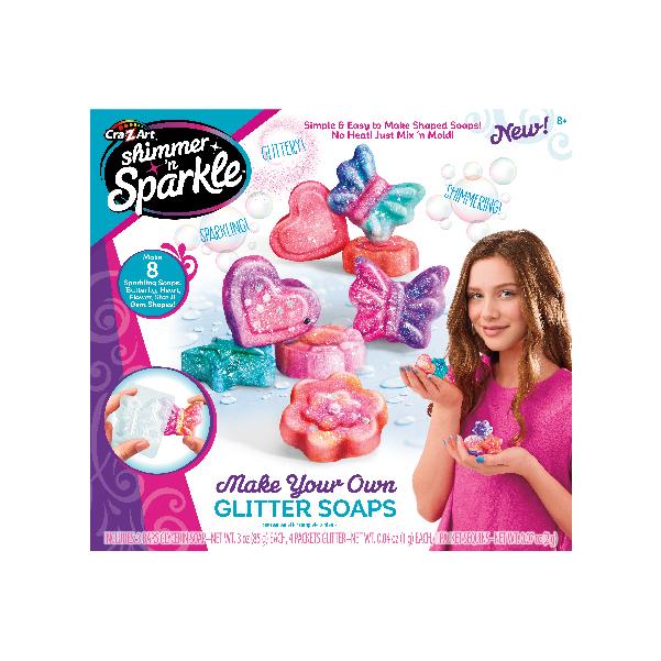 Shimmer-Sparkle-01 Home