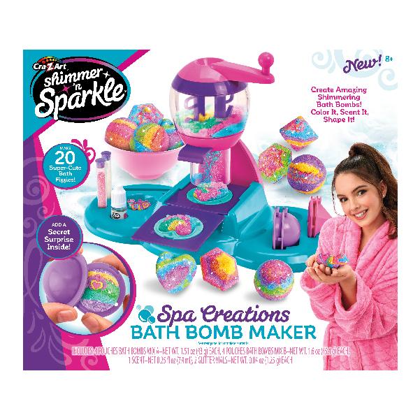 Shimmer-Sparkle-13 Home