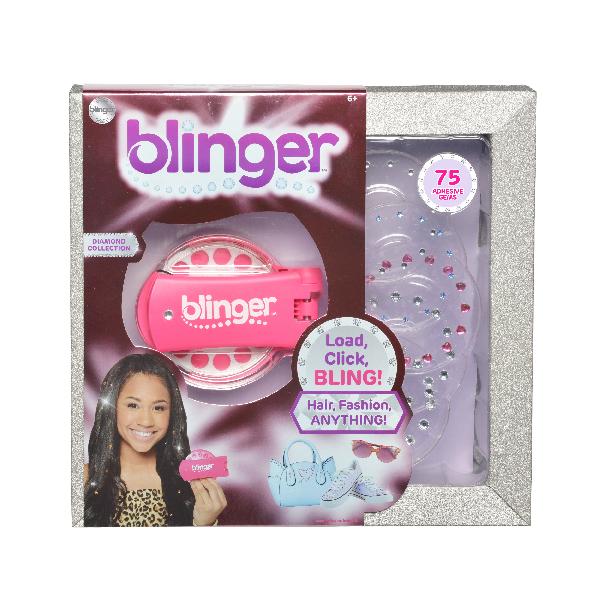 Blinger_Website-01 Blinger Diamond Collection