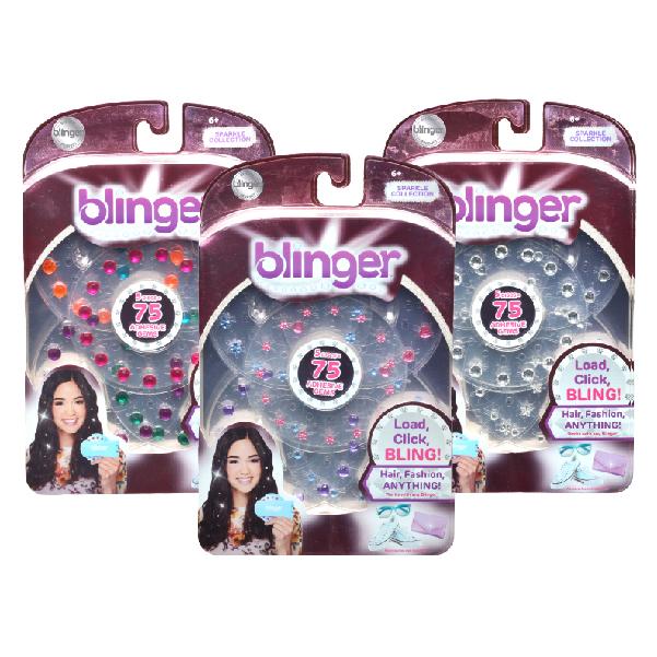 Blinger_Website-11 Blinger Diamond Collection