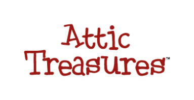 Ty-Attic-Treasures-Logo-e1587436402547 Ty Singapore - Buy One Gift One Charity