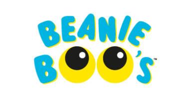 Ty-Beanie-Boos-Logo-e1587436392897 Ty Singapore - Buy One Gift One Charity