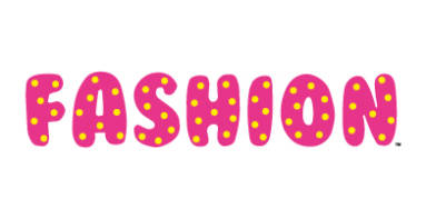 Ty-Fashion-Logo-e1587436382197 Ty Singapore - Buy One Gift One Charity