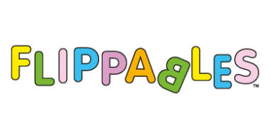 Ty-Flippables-Logo-e1587436372417 Ty Singapore - Buy One Gift One Charity