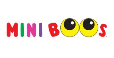 Ty-Mini-Boos-Logo-e1587436362147 Ty Singapore - Buy One Gift One Charity