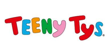 Ty-Teeny-Tys-Logo-e1587436338768 Ty Singapore - Buy One Gift One Charity