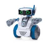 Clementoni - Cyber Talk Robot