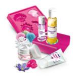 Clementoni - Perfumes & Cosmetics