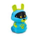 Clementoni - Pet_Bits Rabbit