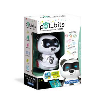 Clementoni – Pet_Bits Panda