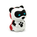 Clementoni - Pet_Bits Panda
