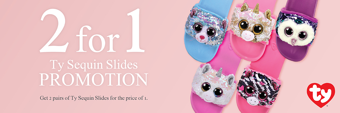Ty-Sequin-Slides_2for1-Promo-Banner_2 Home