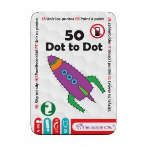 50 - Dot to Dot