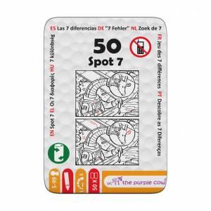 50 - Spot 7