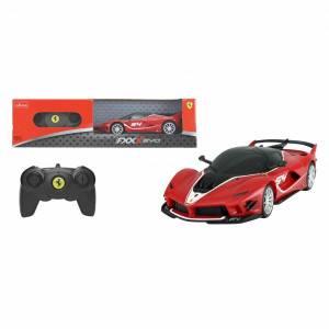 RAStar – R/C 1:24 Ferrari FXX K Evo