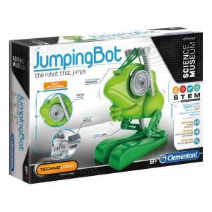 Clementoni - JumpingBot