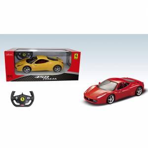 RAStar – R/C 1:14 Ferrari 458 Italia