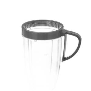 NutriBullet - Lip Ring with Handle