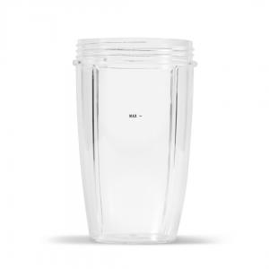 NutriBullet Tall 700ml Cup