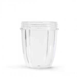 NutriBullet Short 500ml Cup